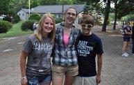 Grand Rapids Lions Fest 2012 16