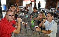 Grand Rapids Lions Fest 2012 24
