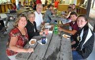 Grand Rapids Lions Fest 2012 23