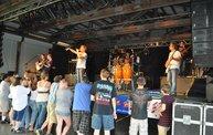 Grand Rapids Lions Fest 2012 21