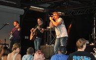 Grand Rapids Lions Fest 2012 30
