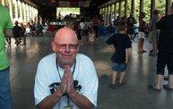 Grand Rapids Lions Fest 2012 3