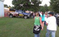Grand Rapids Lions Fest 2012 6