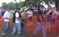 Grand Rapids Lions Fest 2012 5