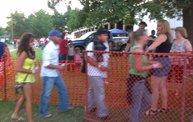 Grand Rapids Lions Fest 2012 4