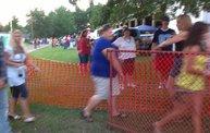 Grand Rapids Lions Fest 2012 29