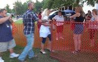 Grand Rapids Lions Fest 2012 28