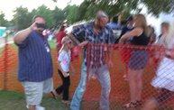 Grand Rapids Lions Fest 2012 27
