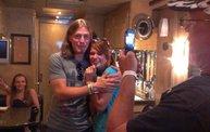 Grand Rapids Lions Fest 2012 25