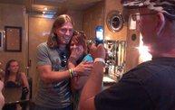 Grand Rapids Lions Fest 2012 2