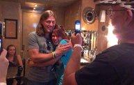 Grand Rapids Lions Fest 2012 19