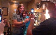 Grand Rapids Lions Fest 2012 18