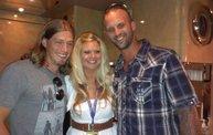 Grand Rapids Lions Fest 2012 20