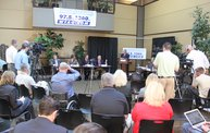 WTAQ's Great Senate Debate :: 07/30/12 28