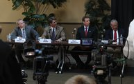 WTAQ's Great Senate Debate :: 07/30/12 25