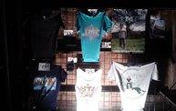 Grand Rapids Lions Fest 2012 11