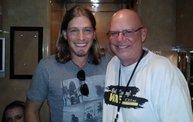 Grand Rapids Lions Fest 2012 10