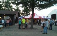 Grand Rapids Lions Fest 2012 9