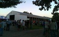 Grand Rapids Lions Fest 2012 8