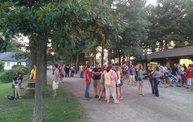 Grand Rapids Lions Fest 2012 7