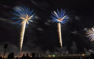 "EAA's Air Venture..""The Night Show!"" 4"