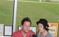 Studio 101 With Simple Plan 24