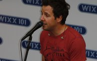 Studio 101 With Simple Plan 8