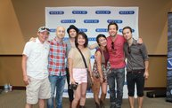 Studio 101 With Simple Plan 11