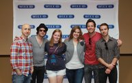 Studio 101 With Simple Plan 10