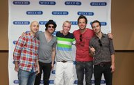Studio 101 With Simple Plan 28