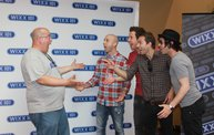Studio 101 With Simple Plan 19