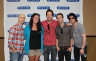 Studio 101 With Simple Plan 18