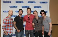 Studio 101 With Simple Plan 17