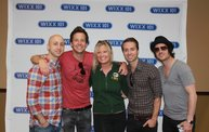 Studio 101 With Simple Plan 15