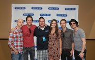 Studio 101 With Simple Plan 13