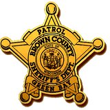Brown County Sheriffs Department