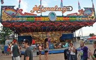 Wisconsin Valley Fair 2012 15