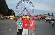 Wisconsin Valley Fair 2012 10