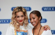 Studio 101 With Rita Ora 3
