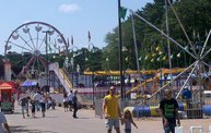 Wisconsin Valley Fair 2012 1