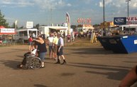 Wisconsin Valley Fair 2012 12
