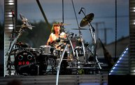 Kallaway Pics of REO Speedwagon At Wisconsin Valley Fair 2012! 8