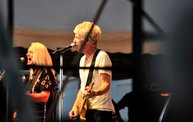 Kallaway Pics of REO Speedwagon At Wisconsin Valley Fair 2012! 3