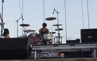 Pop Evil at the Wisconsin Valley Fair 25