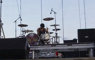 Pop Evil at the Wisconsin Valley Fair 24