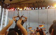 Pop Evil at the Wisconsin Valley Fair 7