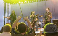 Pop Evil at the Wisconsin Valley Fair 27