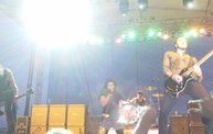Pop Evil at the Wisconsin Valley Fair 17