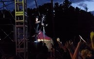 Pop Evil at the Wisconsin Valley Fair 29