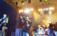 Pop Evil at the Wisconsin Valley Fair: Cover Image